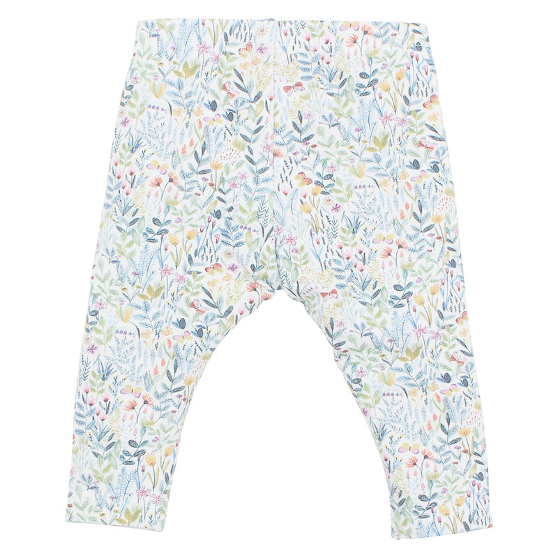 Bebe Olivia Leggings