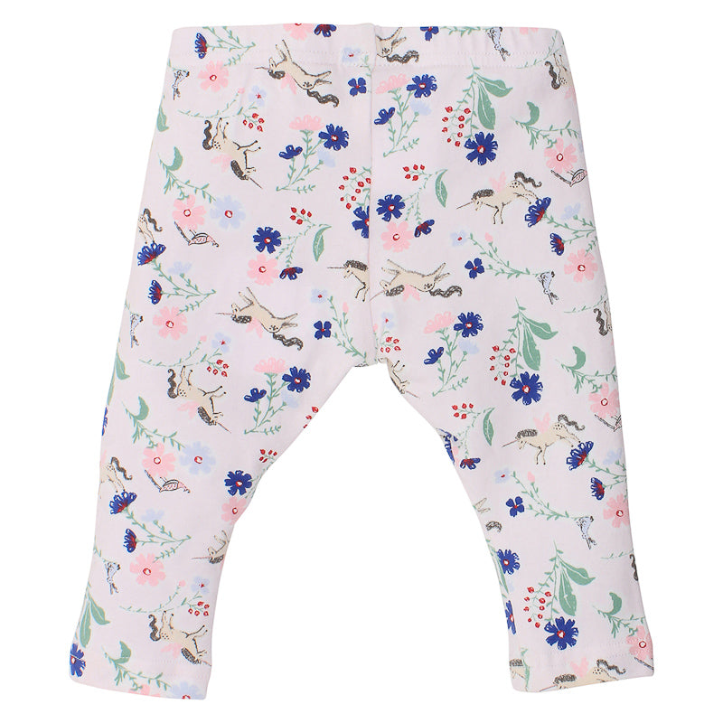 Fox & Finch Baby Whimsical Legging