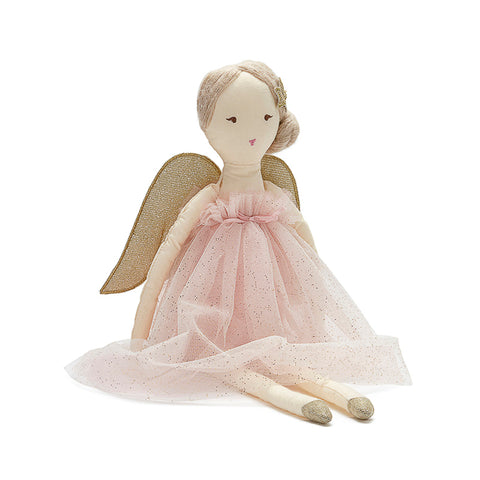 Nana Huchy Arabella the Angel - Pink