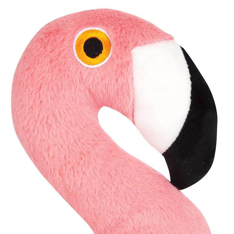 Sunnylife Flamingo Slippers Shoes Sunnylife - Little Styles