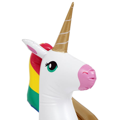 Sunnylife Kiddy Float - Unicorn