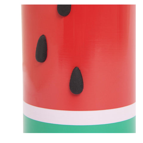Sunnylife Kids Flask Watermelon