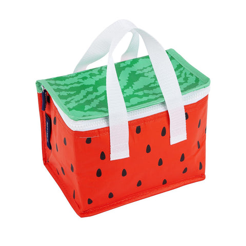 Sunnylife Kids Lunch Tote Watermelon