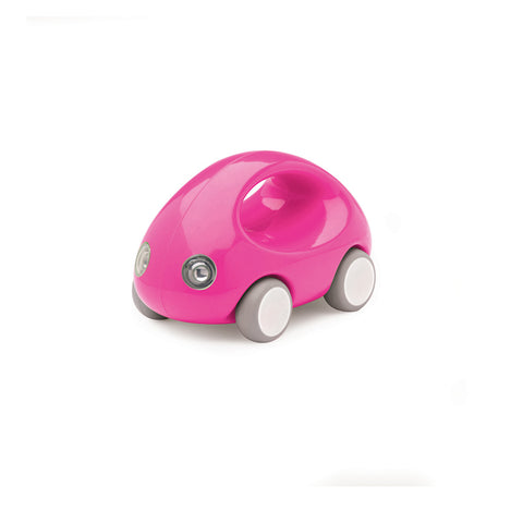 Tiger Tribe Go Car - Pink