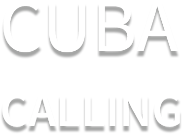 cuba is calling, hastacuba tours