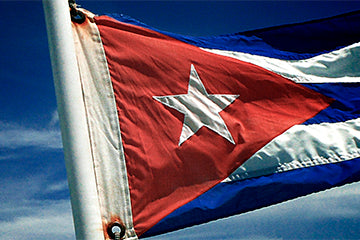 Dreaming of Cuba - Hasta Cuba tours