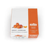 Patagonia Bar - Apricot 12Pack Caddy (1)