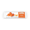 Bar - Apricot 12Pack Caddy