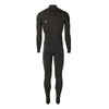 Patagonia Men's R1 Lite Yulex Fz Full Suit