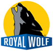 Royal Wolf Shop