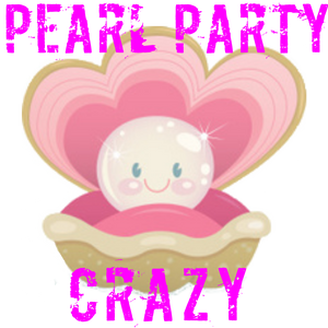 Trason Pearls is Pearl Party Crazy. Trason Pearls is the parent company of Pearl Party Crazy, and handles everything for Pearl Party Crazy. Trason Pearls stocks the items, fulfills the orders, and ships the items to you.