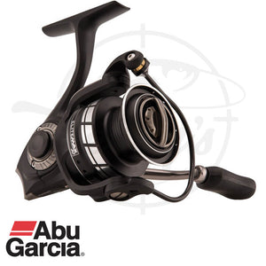 Abu Garcia Elite Max Spin Fishing Reel