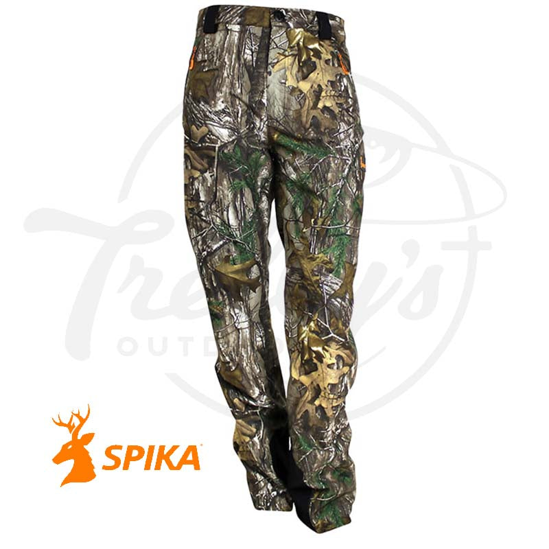 Spika Mens Valley Pants