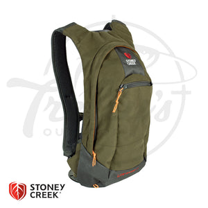 Stoney Creek Pack Lite River 15