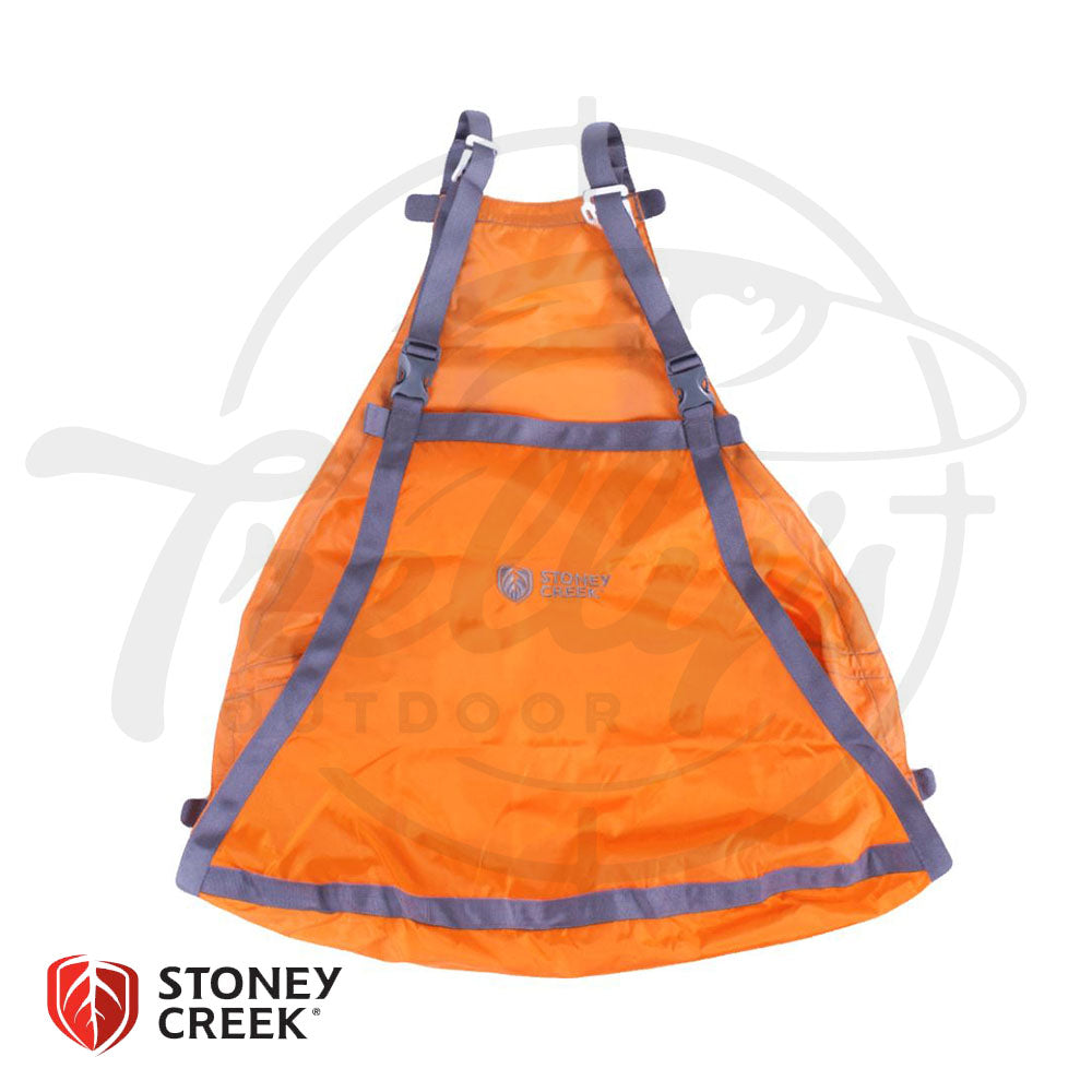 Stoney Creek Carry Sling