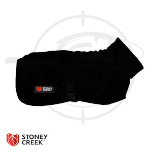 Stoney Creek Jones Dog Coat Fleece