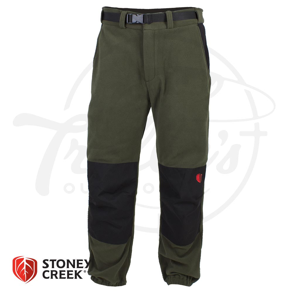 Stoney Creek Farm Trackpant