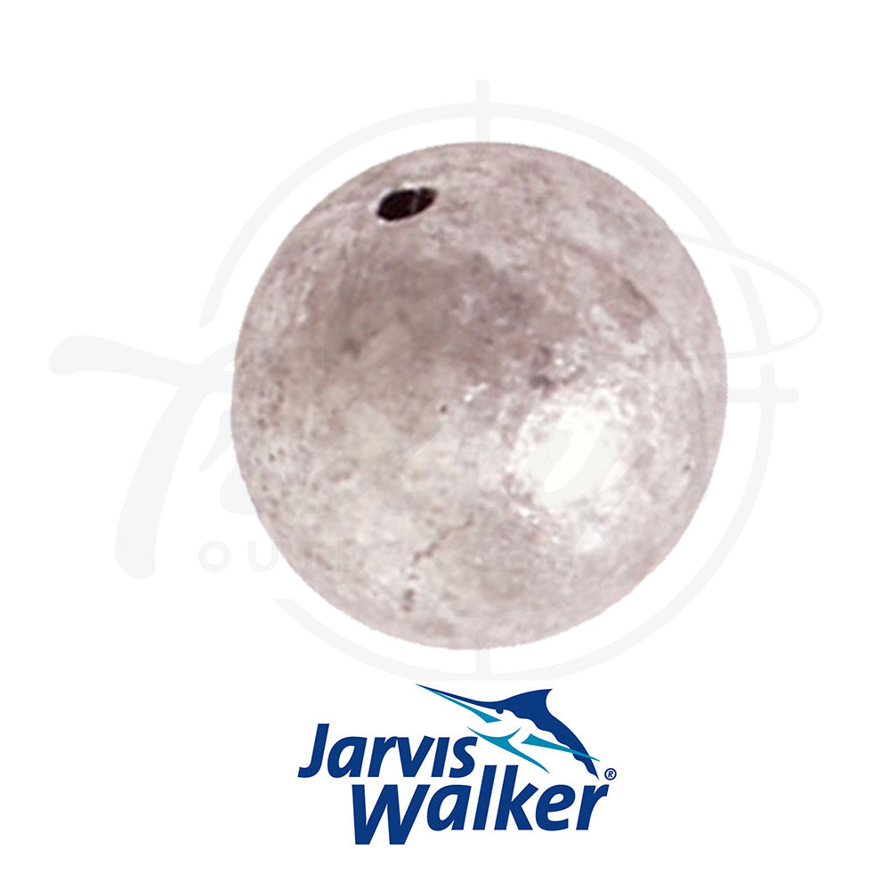 Jarvis Walker Ball Sinker