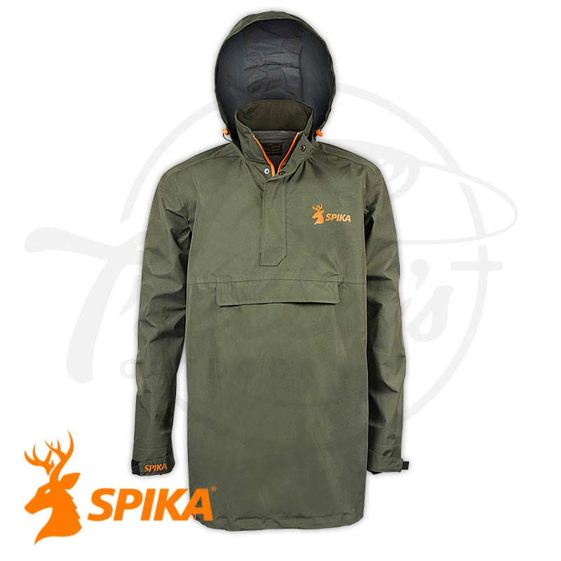 Spika Buckland Rain Shield Jacket