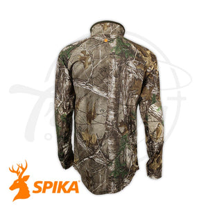 Spika Horizon Long-Sleeve Shirt