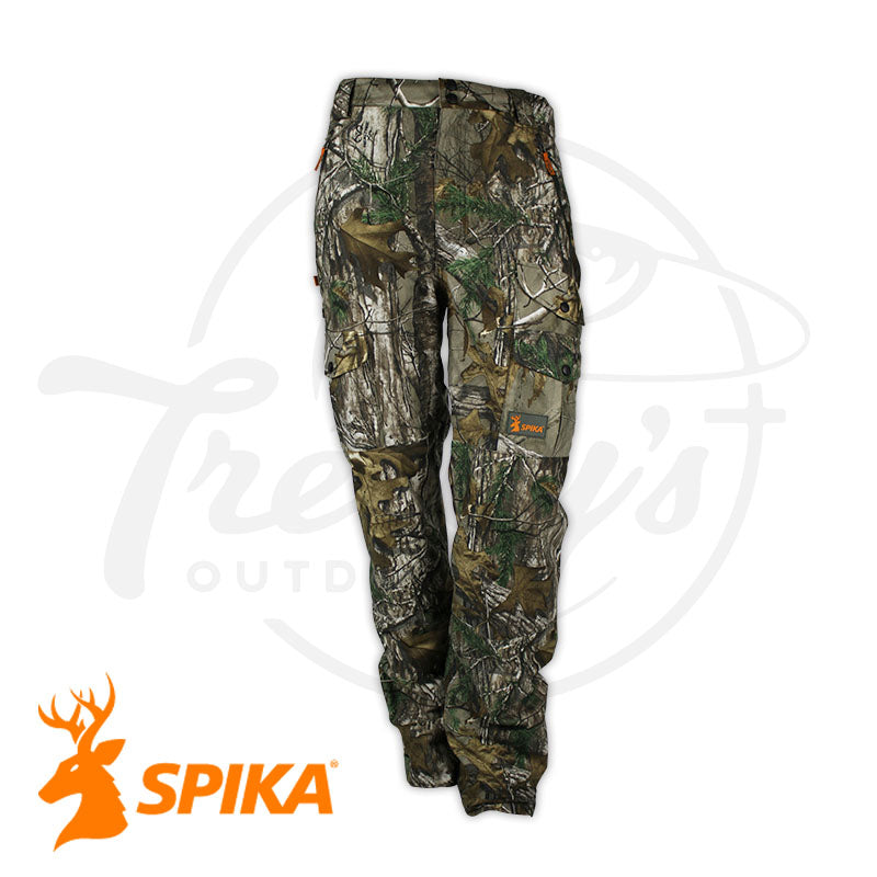Spika Summit Weatherproof Pant