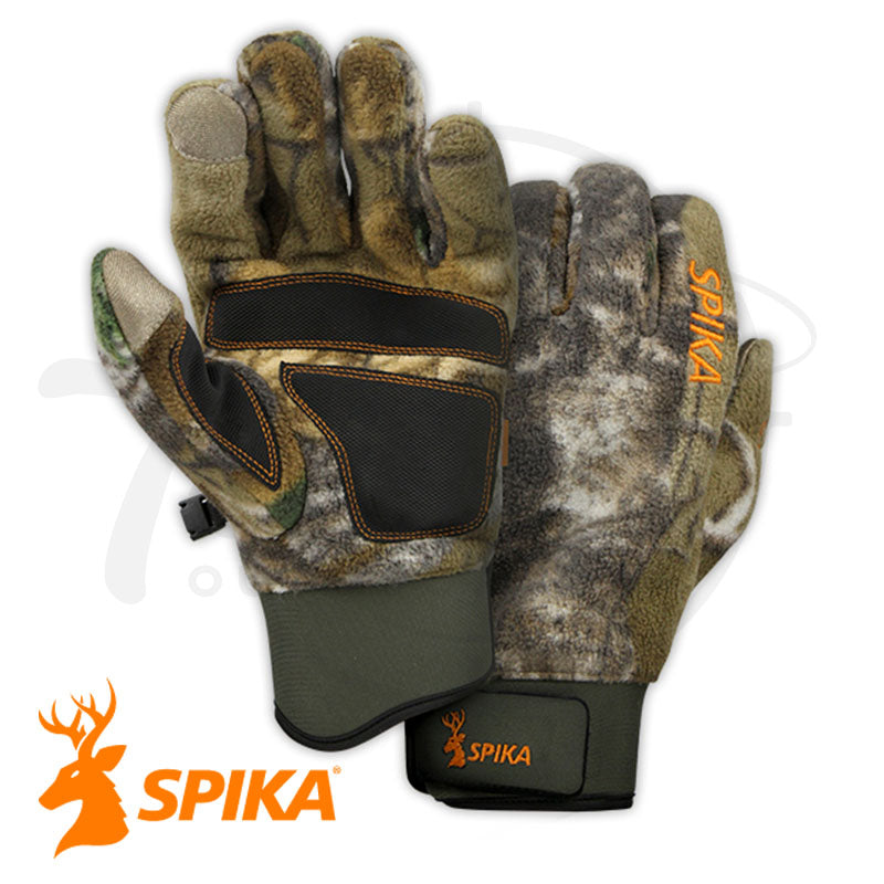 Spika Windstorm Gloves