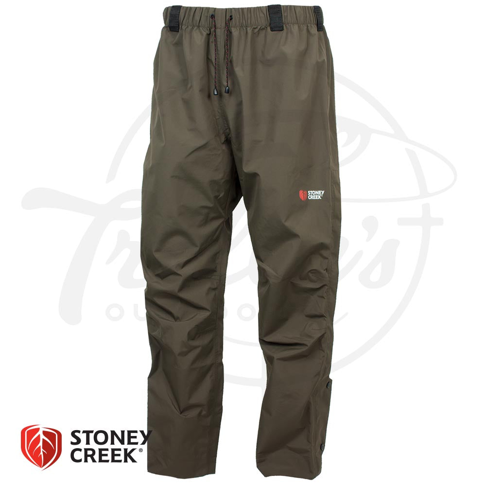 Stoney Creek Overtrousers Dreambull