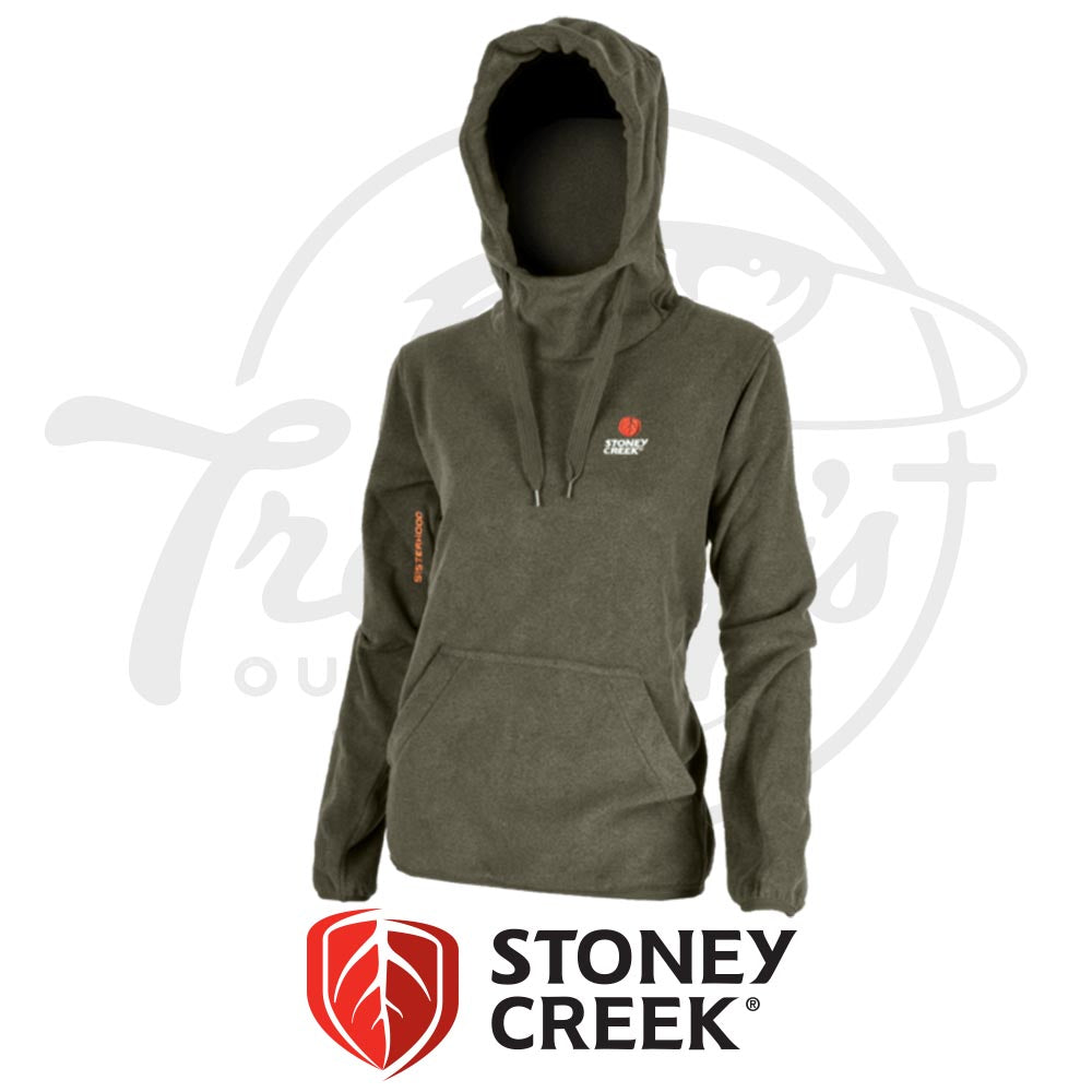 Stoney Creek Womens Hypercore