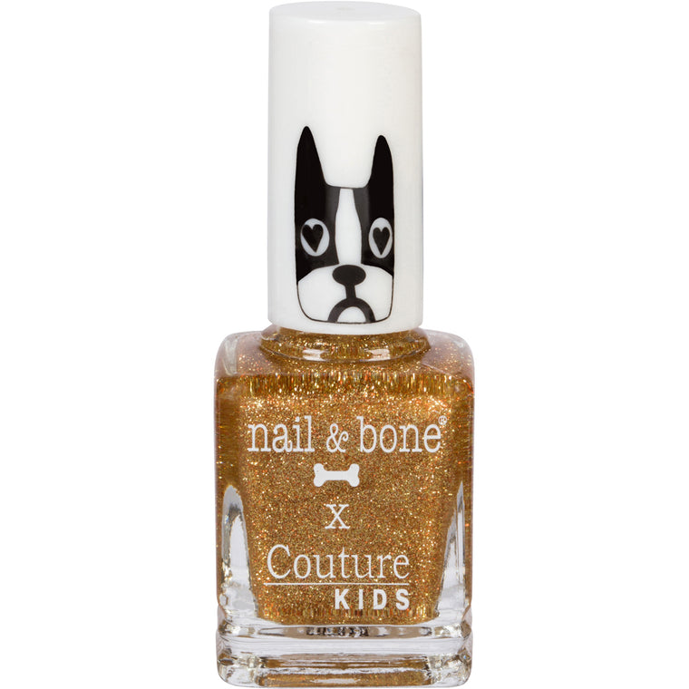 Cabo - nail & bone x Couture Kids