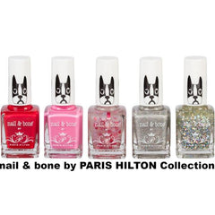 Paris Hilton Collection Set