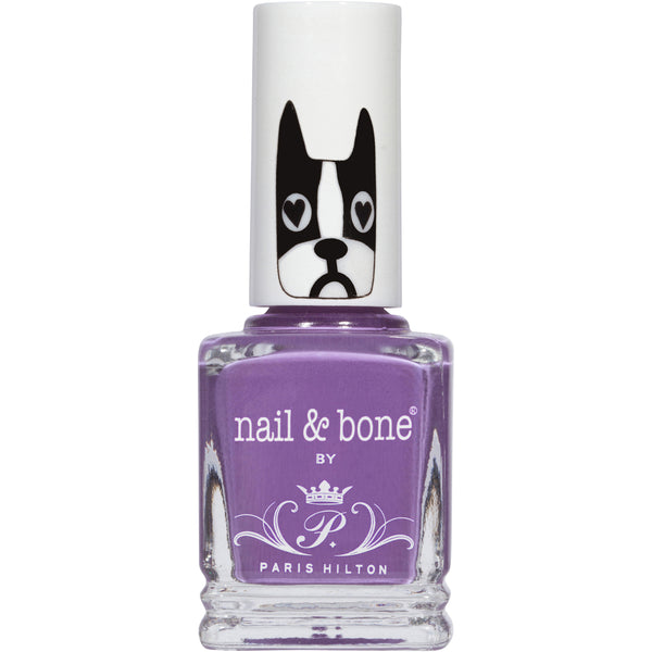 Paris Hilton | Lavender Unicorn | 8 free | Cruelty Free | Vegan | Made in USA | Leaping Bunny