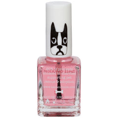 Top Coat | nail polish | cruelty free | made in USA