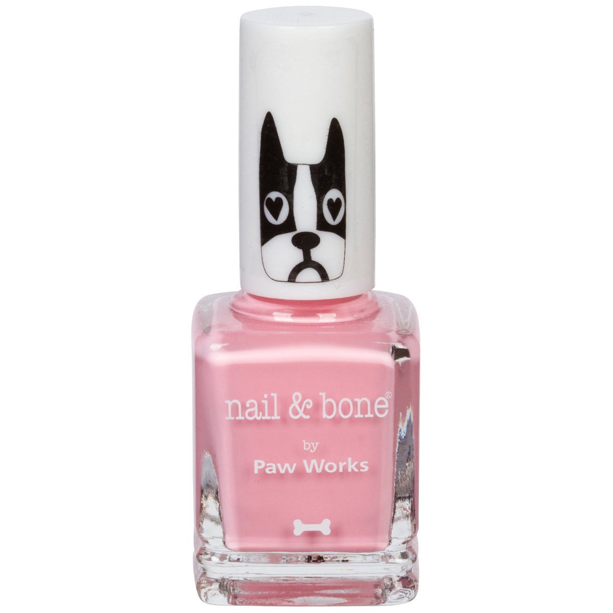Kaley Cuoco | Paw Works | 8 Free | Cruelty Free | Vegan | Made in the USA