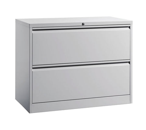 Fonzel.com - Filing Cabinet - Lateral - FCL 21