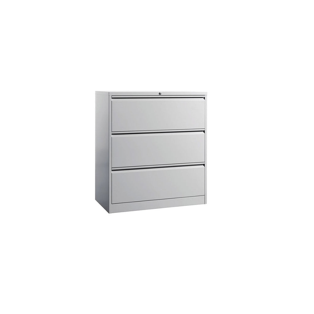 putty drawer nat com main image lateral cabinet hon file