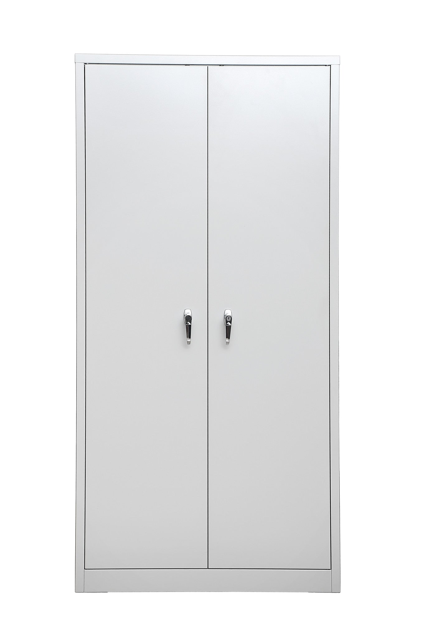 wardrobe cappelletti and by wooden pin giuliano design cupboard nuit buy tvs riva online