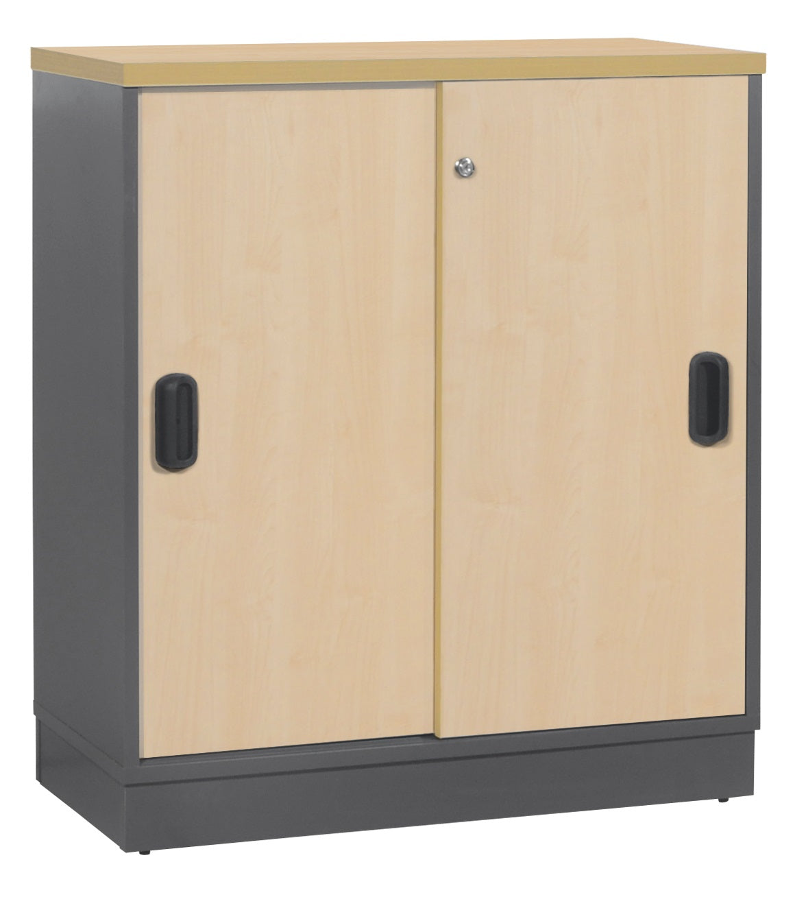 Sliding Door Cabinet With Base Buy Office Furniture Online At
