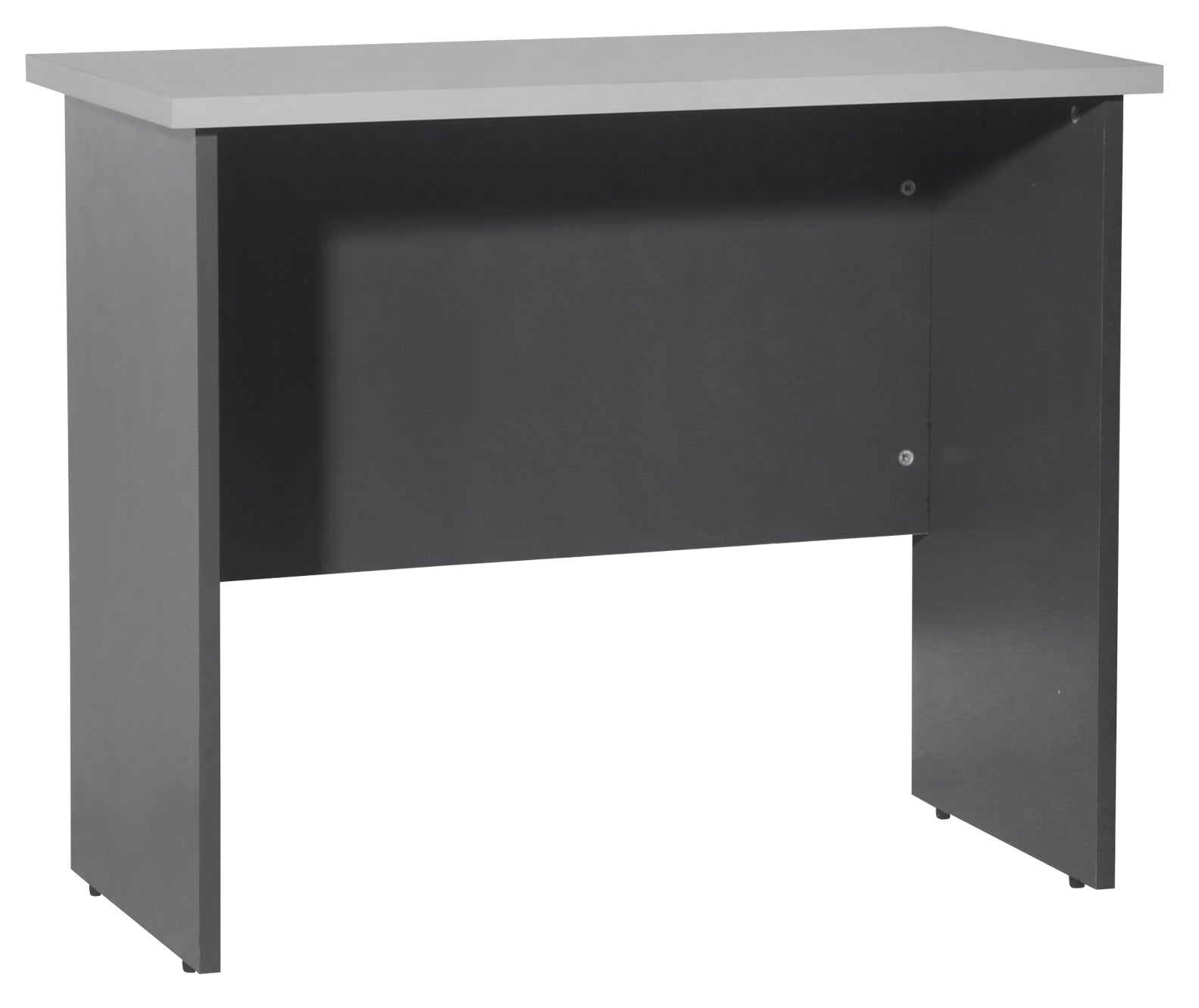 Side Table mm Fonzel Online Office Furniture Store