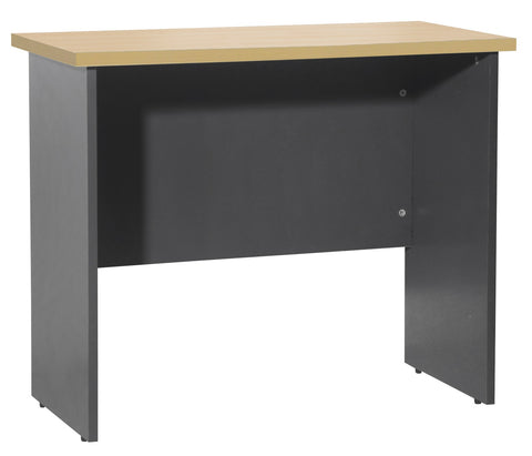 Side Table (900 mm)