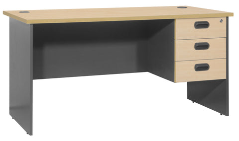 Writing Table (1200 mm)