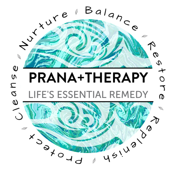 Prana Therapy