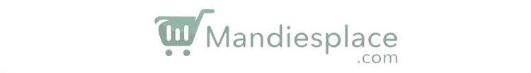 mandiesplace.com