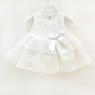 new born baby girl dress