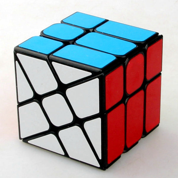 Puzzle Cube | 3x3x3 Magic Cube | Educational Toys