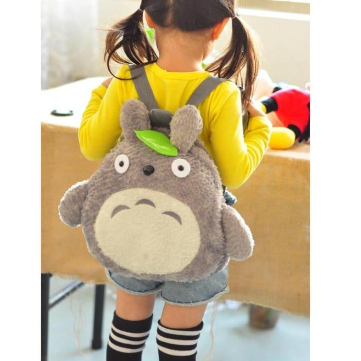 Premiumm Limited Stock! Stuffed Toy Bag