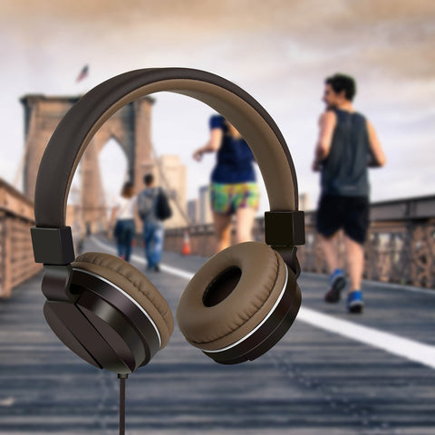 best rated music headphone for gym
