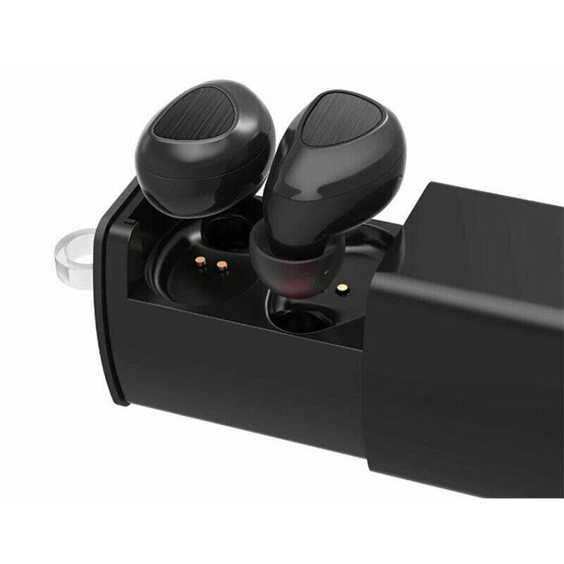 V4.1 tws wireless bluetotoh earbuds