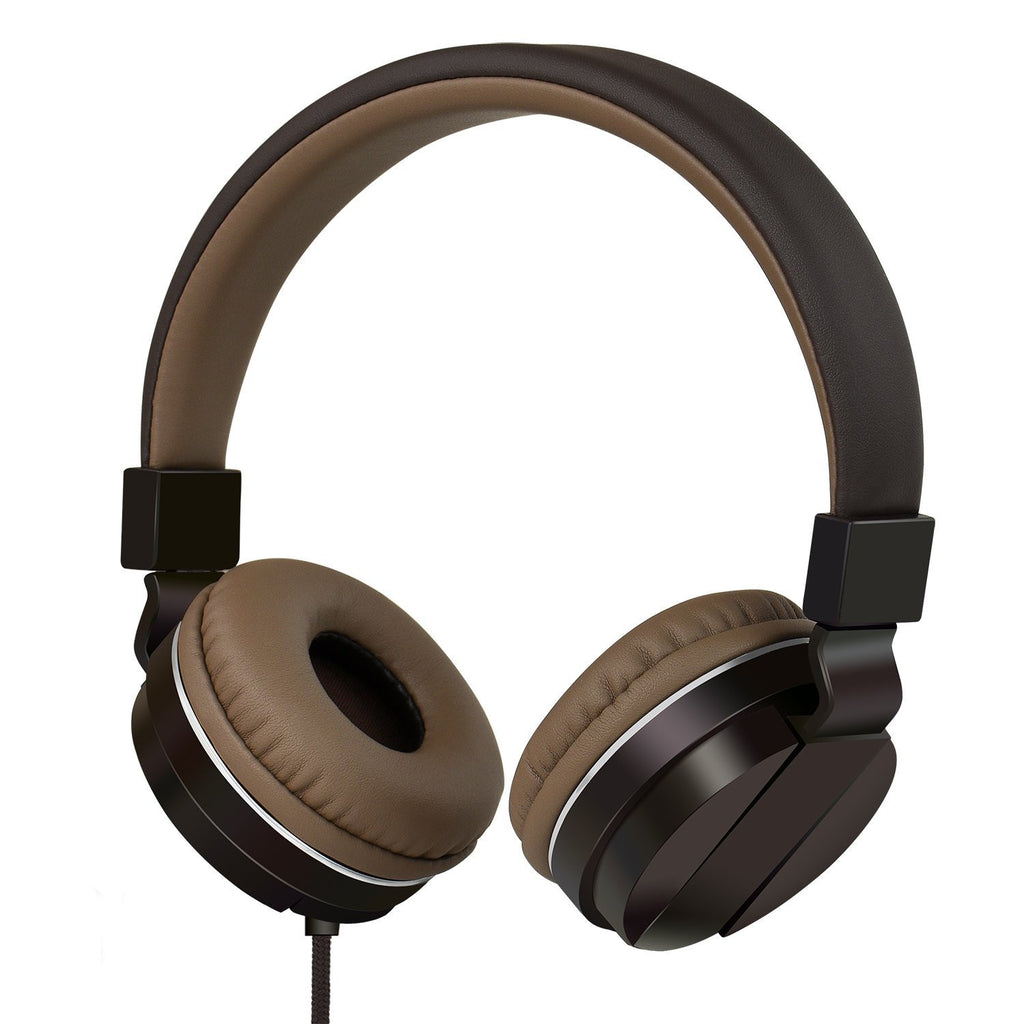 best rated sound cancelling headphone