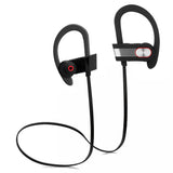V4.1 bluetooth earbuds wireless for gym