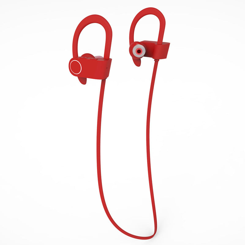gym sports 4.1 blutooth headset
